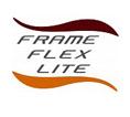 Frame Flex Lite